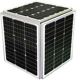 SD-General-Ca-Solar_ページ_1_画像_0002